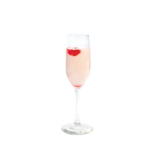 Cherry Ornament Recipe - Blue Chair Bay®