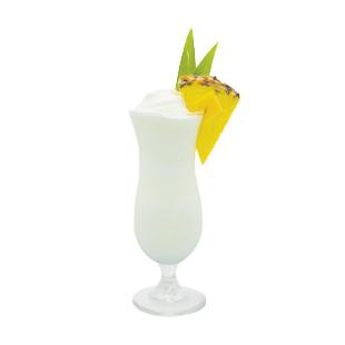 Mango Colada Recipe - Blue Chair Bay®